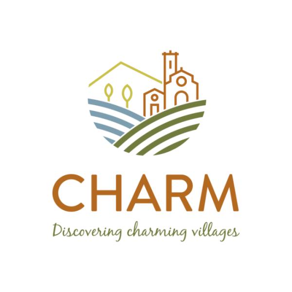 Proyecto Charm, que es y cuales son sus objetivos