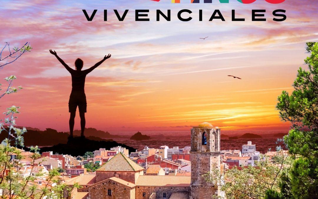 Malgrat de Mar y Alcanar, los nuevos Destinos Vivenciales